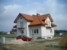remonty, wykonczenia,usługi budowlane, docieplenia,Lublin