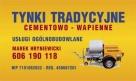 Białystok Tynki Tradycyjne Ełk-Sejny-Olecko-Kolno(Marek H) Białystok
