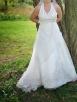bajeczna suknia ślubna Zielona Góra