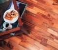 Cyklinowanie, układanie podłóg drewnianych, parkietu, paneli Grójec