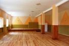 Cyklinowanie, układanie podłóg drewnianych, parkietu, paneli - 2