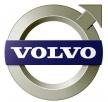 VOLVOCZĘŚCI używane części do samochodów osobowych marki VOL