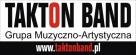 Zespół mzyczny TAKTON Band - 2