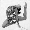 Sklep balet - taniec - gimnastyka artystyczna - 2