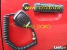 mikrofon do CB,sprzedaż cb,naprawa CB radia,sklep serwis cb - 1