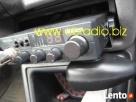 mikrofon do CB,sprzedaż cb,naprawa CB radia,sklep serwis cb - 3