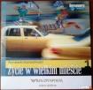 WYNALAZKI STAROŻYTNOŚCI 3 DVD Bydgoszcz