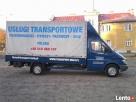 TRANSPORT-PRZEPROWADZKI=POLSKA I ZAGRANICA TEL=510-869-107 - 2