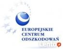 Europejskie Centrum Odszkodowań (EuCO) - Sławno Sławno