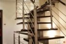balustrady,schody ze stali nierdzewnej najlepsze ceny Ryki