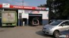 naprawy mechaniczne wszystkich typów pojazdów Kielce