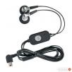 Zestaw słuchawkowy MOTOROLA S200 Czarny - 3