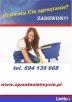 SPRZATANIE POMIESZCZEŃ BIUROWYCH....FAKTURA VAT