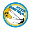 kiteszkola - szkoła kite, obozy wyjazdy kitesurfingowe, Hel