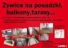 Kamienny dywan 100 % odporny uv z żywicy poliuretanowej UV - 1