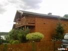 Domy z drewna, szkieletowe, całoroczne, letniskowe - 8