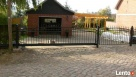 ogrodzenia,bramy,balustrady-www.zuhploty.cba.pl Dobra