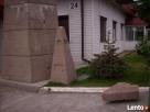 Cięcie Betonu, Wiercenie w betonie TORUŃ 500213249 Cały  - 8