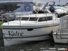 Wyjatkowe imprezy na luksusowym jachcie Valve Gdańsk!!!!! - 4