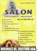 Strzyżenie psów,Salon pielęgnacji-Wojnicz 605616199