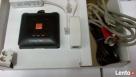Zestaw instalacyjny z modemem USB ZXDSL 852 Wrocław