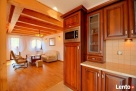 Apartament do wynajecia Poronin