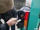 Kurs na wózki widłowe w Olsztynie - 2
