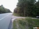 Działka 5200m 30km od Warszawy - 4