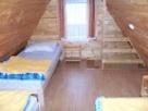 Domki na Podhalu - 2