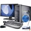 Komputery naprawa Łaziska Górne Orzesze Mikołów  Łaziska Górne