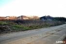 Uzbrojone działki budowlane, Załuski - blisko trasy S7 Załuski