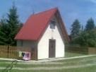 Domki na Podhalu - 1