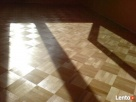 Podłogi - układanie naprawy cyklinowanie . - 5