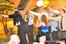 Wodzirej DJ na wesele, imprezę - 6