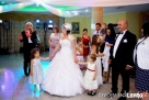 Wodzirej DJ na wesele, imprezę - 2