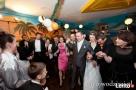 Wodzirej DJ na wesele, imprezę - 4