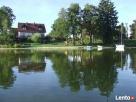 Apartamenty nad jeziorem Miłki