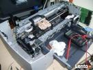 Naprawa drukarek, laptopów i kserokopiarek Częstochowa