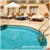 Hotel Las Arenas - Hiszpania - wczasy - od 1460 zł !