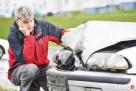 Odszkodowania powypadkowe OC, wykup, pomoc prawna DKU
