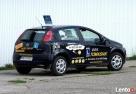 Kurs prawa jazdy kat. A, A2, AM, B - 1