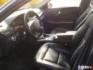 sprzedam mercedesa W212 E220 - 5