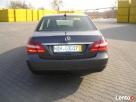 sprzedam mercedesa W212 E220 - 4