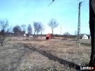 Sprzedam działkę rolno-budowlaną nad jeziorem o pow 2977 m2 - 6