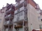 Zabudowa balkonu ramowa i bezramowa - 8