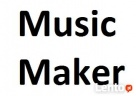 Music Maker Rzeszów
