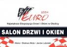 EURO2004 - SALON OKIEN I DRZWI - 7