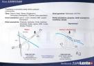 EURO2004 - SALON OKIEN I DRZWI - 3