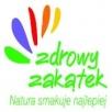 Zdrowy Zakątek -Natura smakuje najlepiej sklep internetowy - 1