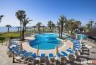 Hotel Golden Bay - Cypr - wczasy - od 3890 zł ! Katowice